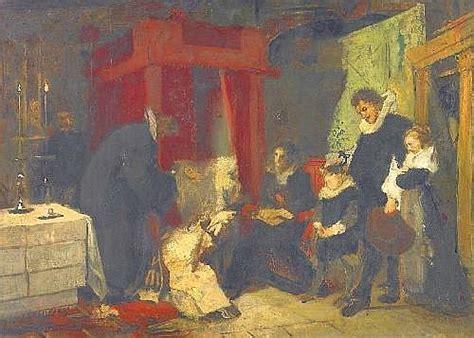 107 best wilhelm kralik sohn wilhelm sohn works on sale at auction biography invaluable