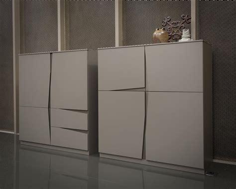 cassettiere originali madia con ante e cassetti maniglia originale idfdesign