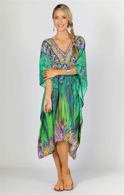 maxi dresses to suit your type this autumn by p s