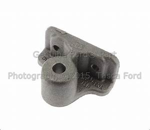 New Oem Front Sway Bar Mounting Bracket Ford F250 F350 F450 F550 Sd Excursion