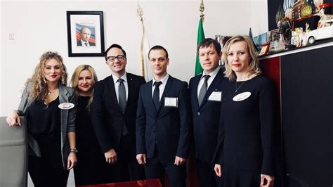 Consolato Russia Roma by Russia Cos 236 Il Consolato Di Napoli Ha Vissuto Le Elezioni