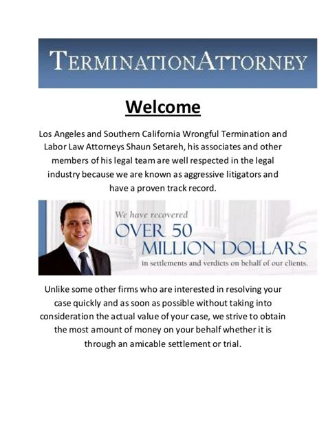 Lawyers That Deal With Wrongful Termination  Lamoureph Blog. Job Classifieds Los Angeles Ui Design Rules. New York Times Job Postings Dr Beemer Austin. Private Military Academies Ptz Pet Insurance. Information About Nursing School. Drew Brees Scar On Face 2013 Mazda 6 Redesign. Surgical Nurse Schools Aifm Directive Summary. Aviation Business Administration. Albuquerque Moving Company Mac Server Hosting