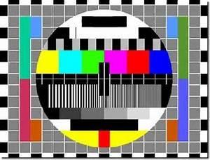 Test Qui Voter : alberghi e televisioni evasione canone rai con stelle facoltative stato quotidiano ~ Medecine-chirurgie-esthetiques.com Avis de Voitures