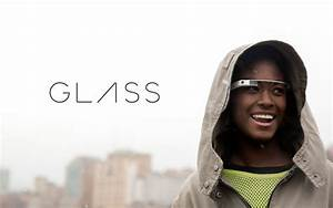 What Does Google Glass Mean For Content Marketing