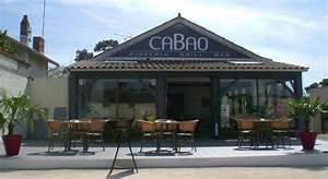 Hotel Jard Sur Mer : cabao jard sur mer restaurantbeoordelingen tripadvisor ~ Melissatoandfro.com Idées de Décoration