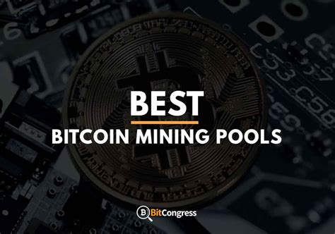 And we provides fgpa mining, gpu mining & cpu mining possibility on the web. Best Bitcoin Mining Pools 2020 - The Ultimate List of Mining Pools
