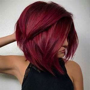 HairColoring Hairs Hair Pinterest Hair Coloring