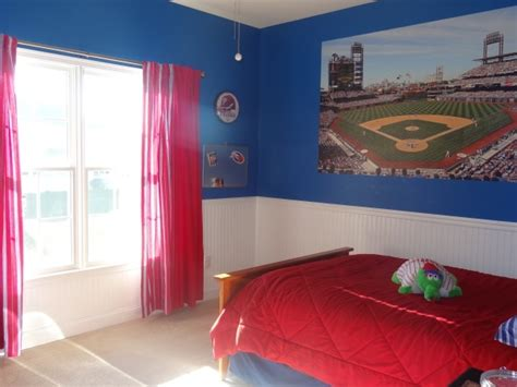 6 year boy bedroom ideas pin by emily mientus on 4 the boys