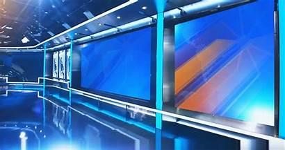 Backgrounds Newsroom Virtual Screen Gratis Scalefast Desktop