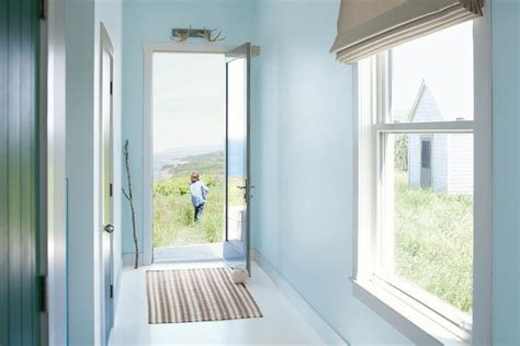 fresh air paint color benjamin sherwin williams color of the year keesee and associates