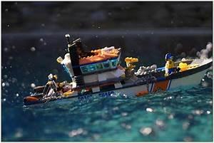 Lego Sinking Ship Movie - Sinks : Home Design Inspiration ...