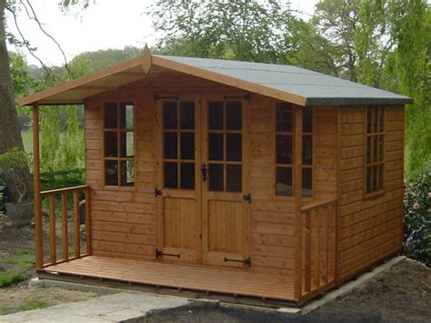 cheap shed kits 10 x 12 10 x 12 shed installed pictures to pin on