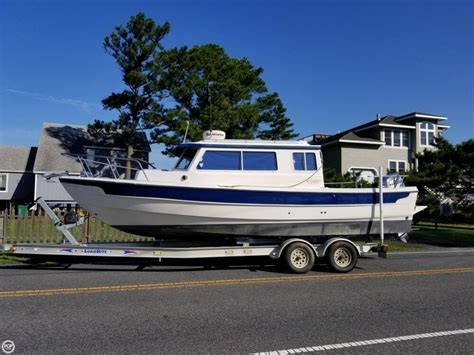 Dory Boats For Sale by C Dory Boats For Sale Boats