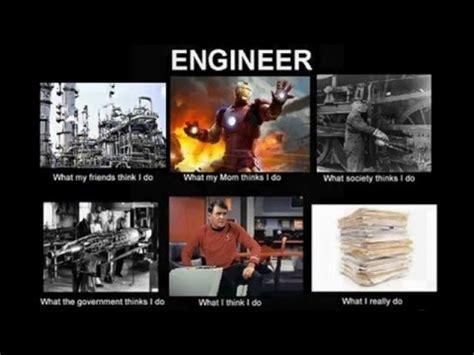Civil Engineering Meme - best engineering memes compilation 1 youtube