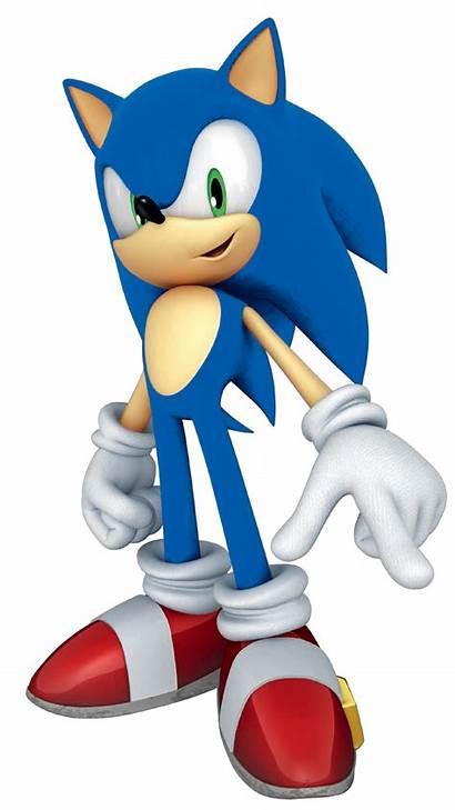 Sonic Hedgehog Wikia Team Licence Global Network