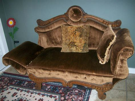Settee For Sale by Settee For Sale Antiques Classifieds