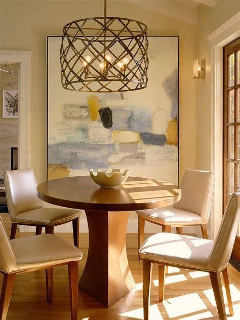 imaginative rectangular light fixtures  great room molding