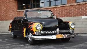 Voiture Iron Man : offrez vous la voiture de grease ~ Medecine-chirurgie-esthetiques.com Avis de Voitures