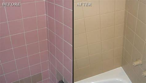 bathroom reglazing rhode island  refinish bathtubs