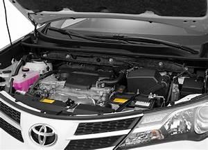 Toyota Rav4 In Birmingham