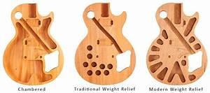 Gibson Les Paul Buyer U2019s Guide  Tonewoods  U0026 Inlays