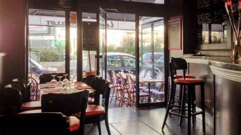 bureau de change boulevard pereire le petit maillot restaurant 269 boulevard p 233 reire 75017 adresse horaire