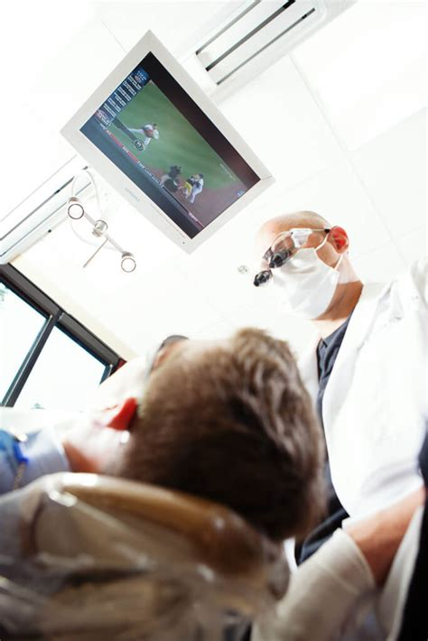 arlington va dental office virginia dental center
