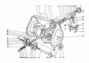 Toro Snowblower Parts Diagram  U2014 Untpikapps