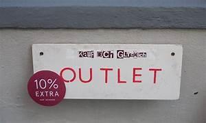 Kauf Dich Glücklich Outlet : wat te doen in hamburg 10 tips we are travellers ~ Buech-reservation.com Haus und Dekorationen