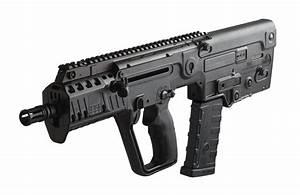 Heckler & Koch HK433: Bundeswehr's next assault rifle ...