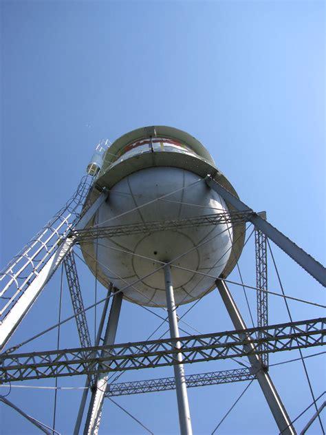 landmarkhuntercom waterloo water tower