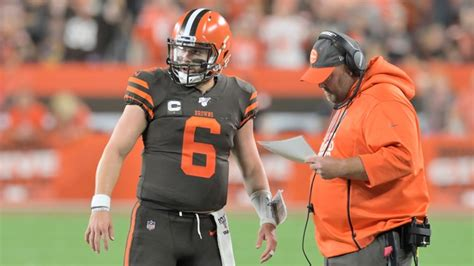 browns  ravens preview predictions