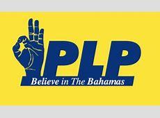Progressive Liberal Party Wikipedia