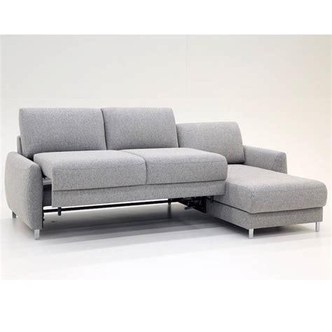 Eco Friendly Sleeper Sofa by Delta Sleeper Sofa Sectional Eco Friendly Space Saving