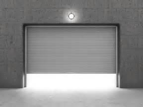 garage door opens halfway why your garage door opens or closes only halfway