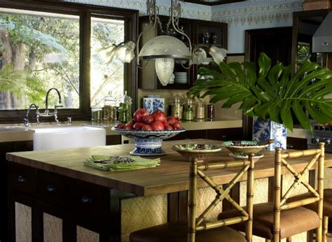 Incredible-interior-projects-by-martin-lawrence-bullard-2