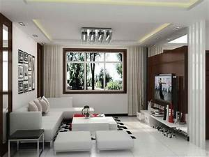 interior design kerala house middle class home interior With interior design kerala house middle class