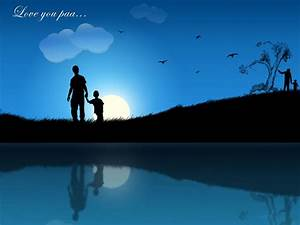 Father's Day 2012 PowerPoint Backgrounds Free Download ...