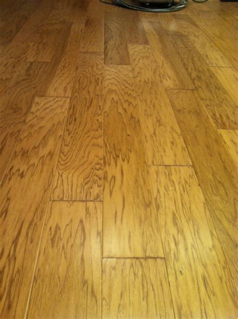 shaw flooring costco shaw epic engineered hardwood reviews home design idea