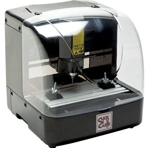 click  carve cnc carving machine  rocklercom