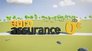 Bris De Glace Assurance : euro assurance spot bris de glace 2018 youtube ~ Medecine-chirurgie-esthetiques.com Avis de Voitures