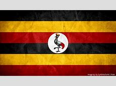 Interesting facts about Uganda Just Fun Facts