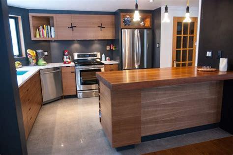 combien coute une cuisine ikea cuisines multiplex with combien coute une cuisine ikea