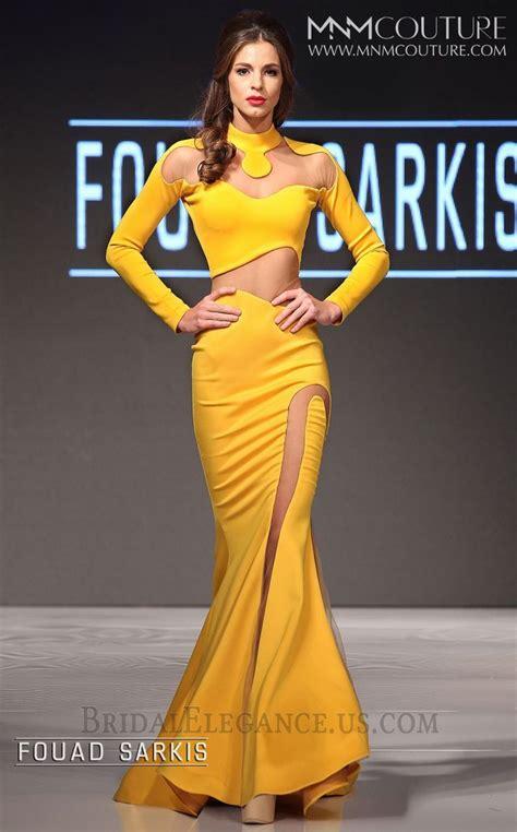 dress elegance mnm couture choker neckline illusion dress 2272 pageant