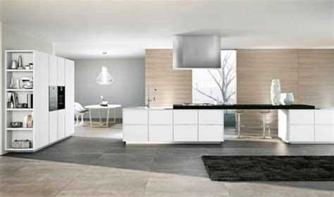 cuisine domus cuisine confort cuisine domus par val design