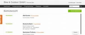 02 Rechnung Einsehen : lexoffice rechnungs und buchhaltungsprogramme ~ Themetempest.com Abrechnung