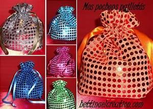 Petit Cadeau à Faire En Couture : comment coudre une bourse bettinael passion couture made in france ~ Melissatoandfro.com Idées de Décoration