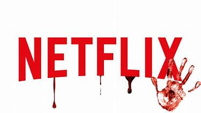 Horror Netflix Nation Word Spin Prequel Movies