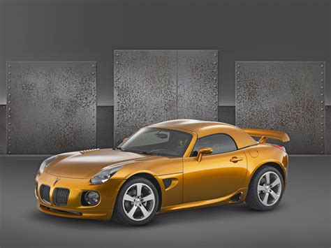 pontiac solstice 2005 pontiac solstice club racer review supercars net