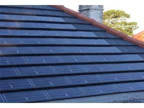 Monier Roof Tile Malaysia by Queensland Solar Tile Company Raises 765 000 Ahead Of Asx